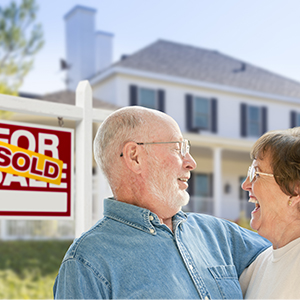 Senior-Selling-Home-Downsizing-Vienna-VA