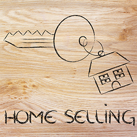 8 Steps to a Successful Home Sale