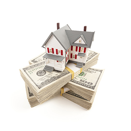 Tips Every Seller Should Know